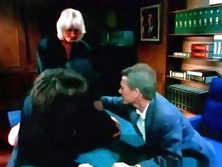 Naked Scandal Two Scene 1