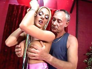 Fabulous Sex Industry Star Antonia Deona In Amazing Big Tits, Blonde Xxx Movie
