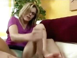 Total Movie Mom Fucked