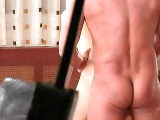 Skinny Porno Chick Erica Fontes With A Size Tits And