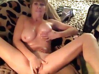 Best Porno Scene Blonde Greatest Unique