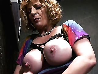 Wild Huge-titted Ssbbw Sara Jay Is Ready To Be Fucked By Glory Crevice Big Black Cock