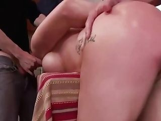 Group Sex Mum Two