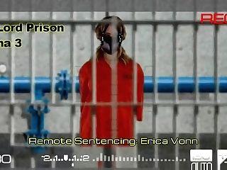 Jail Kittle