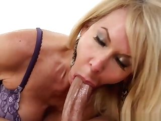 Dicksucking Matures Facefucked Until Facial Cumshot