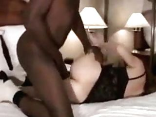 Two Big Black Cock 1 Blonde Woman Xxx And Screaming