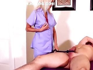 Restrain Bondage Tied, Restrained And Then Milked