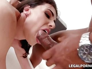 Lp Lexi Fox Dylan Dark-skinned