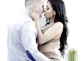 Pornbcn 4k Ass Fucking Fucking Latina Canela Skin Squirting Orgasm Bj Parody