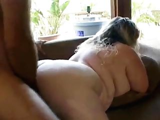 Big-chested Bbw In  Hc