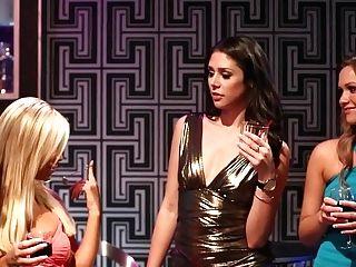 Crazy Superstar In Exotic Cougar, Big Tits Xxx Scene
