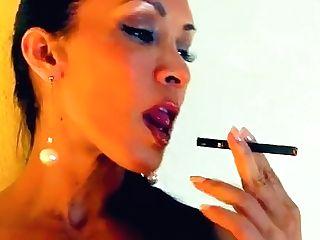 Smokin' Gun ...