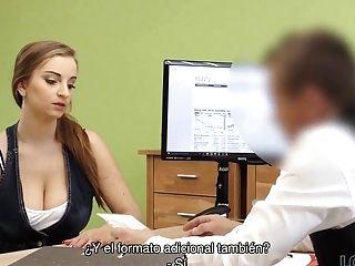 Loan4k. ¿descubrirá Tu Marido Lo Que Has Hecho Con Su Coche?