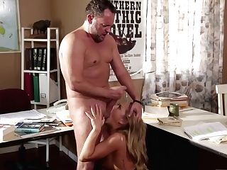 Adult Masculine Fucks His Friends Timid Daughter-in-law