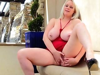 Buxomy Curvy Cameron Compilation From Ftv Mummies