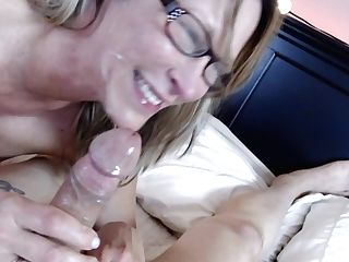 Fornicating And Sucking My Spouse's Friend James - Cheating Matures Wifey