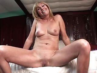Best Sex Industry Star Jessica Sexxxton In Best Striptease, Erotic Xxx Vid