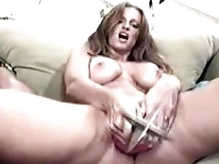 Chick Fucked By A Vortex Ball