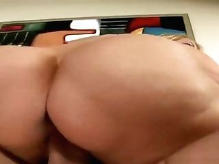 Tempting Chubby Matures Female Samantha 38g In Blow-job Vid